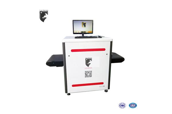 6550A安检设备-1