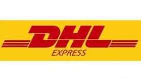 DHL物流