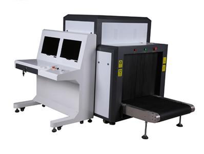 KD8065-快递X光安检机